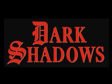 Dark-shadows-19.jpg