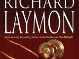 The Cellar (Laymon)
