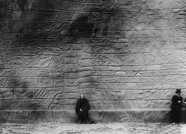 Der müde Tod (1921).jpg