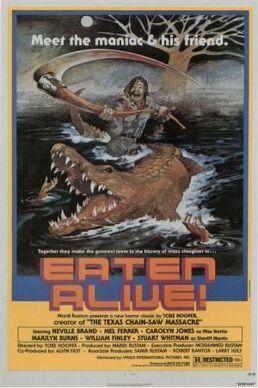 Eaten Alive poster.jpg
