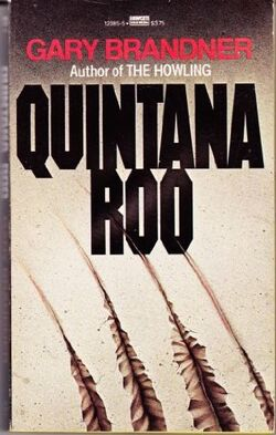 Quintana Roo cover.jpg