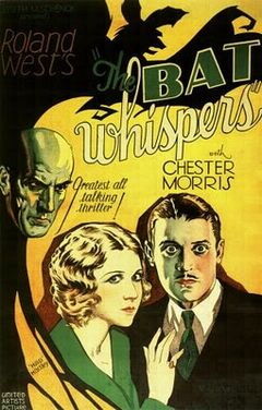 The Bat Whispers (1930).jpg