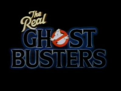 The Real Ghostbusters logo.jpg