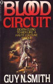 Blood Circuit.jpg