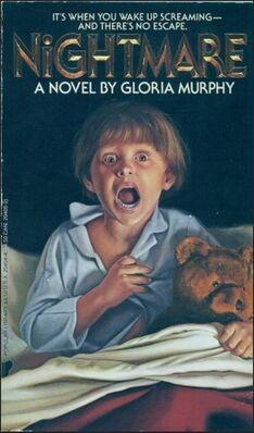 Nightmare gloria murphy pop lib 1987.jpg