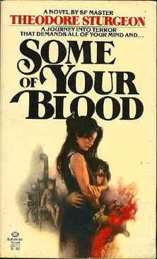 Some of Your Blood cover.jpg