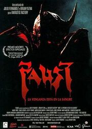 Faust - Love of the Damned.jpg