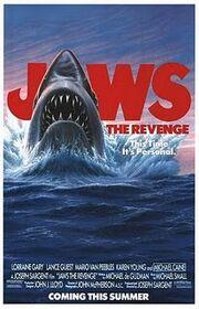 Jaws - The Revenge poster.jpg