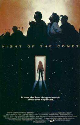 Night of the Comet poster.jpg
