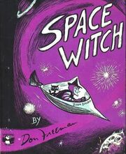 Space Witch.jpg