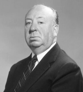 Hitchcock, Alfred.jpg