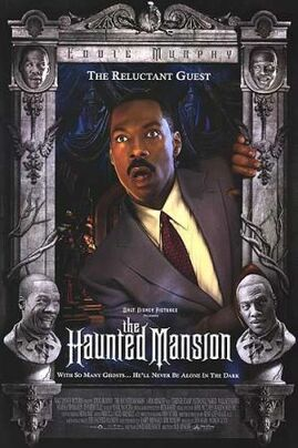 The Haunted Mansion (2003) poster.jpg