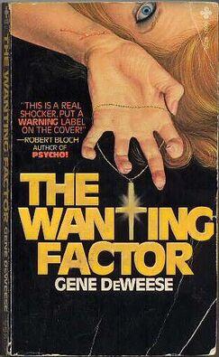 Wanting factor.jpg