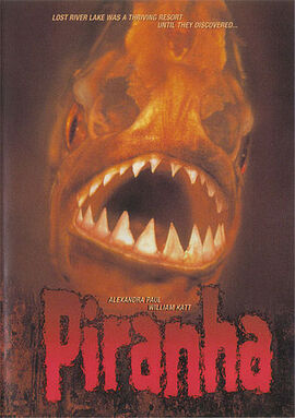Piranha DVD cover.jpg