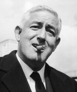 William Castle.png