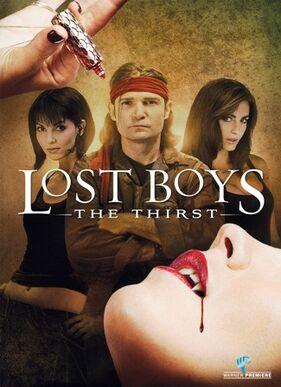 Lost-boys-the-thirst-original.jpg