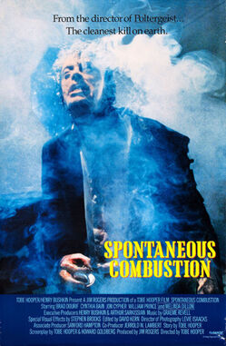 Spontaneous Combustion poster.jpg