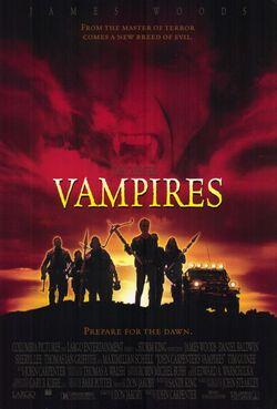 Vampires (1998) poster.jpg