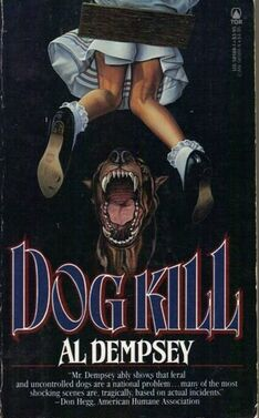Dogkill al dempsey tor books 1987.jpg