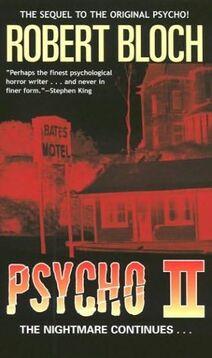 Psycho II cover.jpg