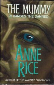 The Mummy (Anne Rice) cover.jpg