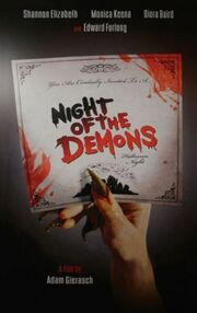 Night of the Demons (2009) poster.jpg