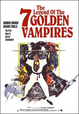 The-Legend-of-the-Seven-Golden-Vampires-poster.jpg