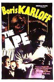The Ape poster.jpg