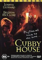 Cubbyhouse dvd cover.jpg