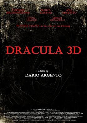Dracula 3D poster.png