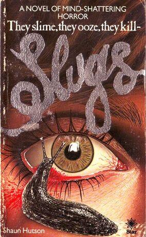 Hutson slugs 1985 uk.jpg