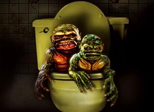 Ghoulies.png