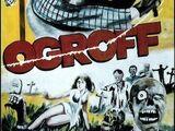 Ogroff