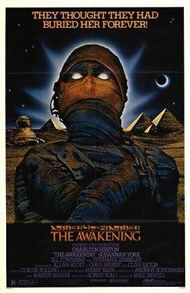 Awakeningposter1980.jpg