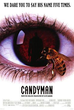Candymanposter.jpg