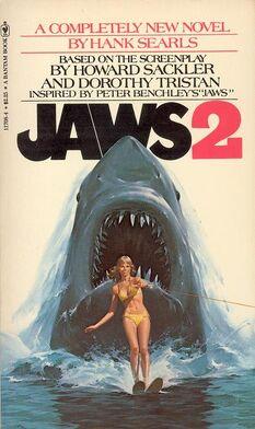 Jaws 2 novel cover.jpg