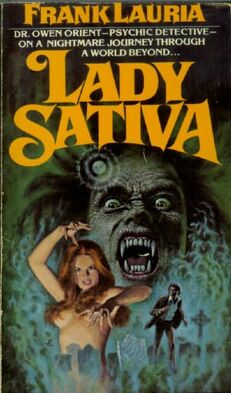 Lady sativa.jpg