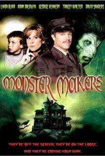 Monster Makers dvd.jpg