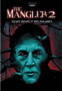 The Mangler 2 DVD cover.jpg