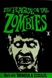 The Plague of the Zombies poster.jpg