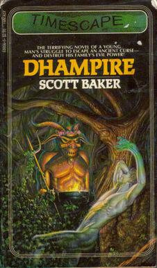 Dhampire cover.jpg
