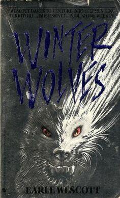 Winter wolves - earle wescott - 1989 - bantam books.jpg