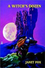 A Witch's Dozen cover.jpg