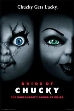 Bride of Chucky poster.jpg