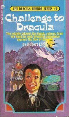 Challenge to Dracula.jpg