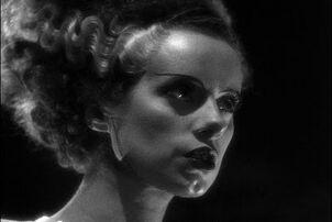 Frankenstein's Bride.jpg