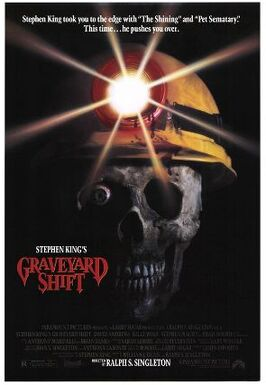 Graveyard Shift film.jpg