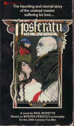 Nosferatu novel cover.jpg