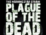 Plague of the Dead (Recht)