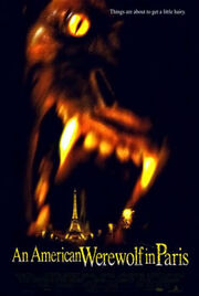 An American Werewolf in Paris poster.jpg
